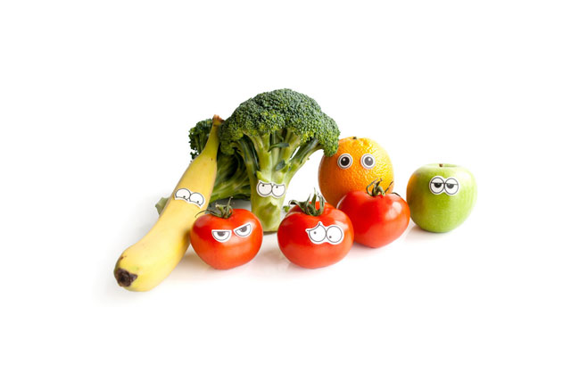16452_edible-eyes-product-fruit-and-veg-fam