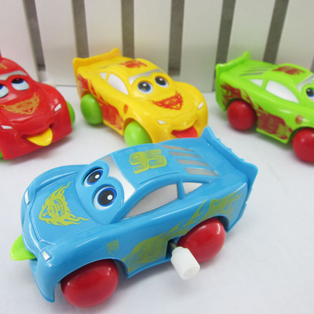 Popular-cartoon-Cars-multifunctional-turning-eyes-chain-clockwork-car-toy-Wind-up-children-car-toys-non.jpg_640x640