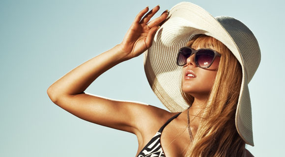 womens-sun-glasses